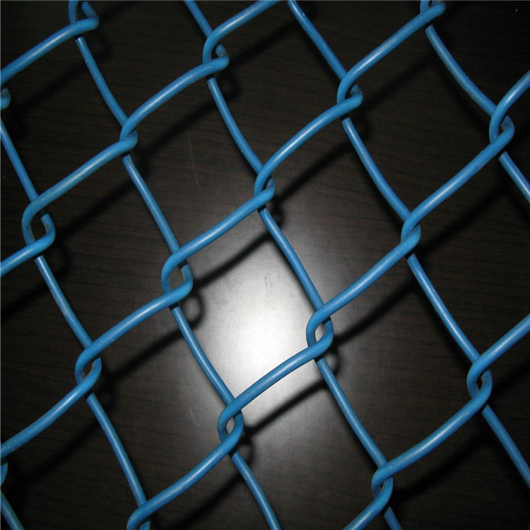 halogenerator China best-selling 6feet chain link fence machine price