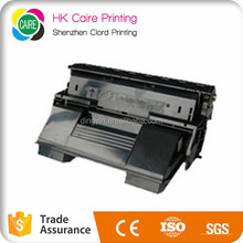 Factory price Remanufactured Compatible toner cartridge for XEROX 4510