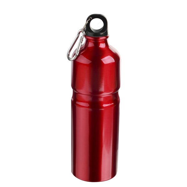 aluminum sport water bottle wholesale