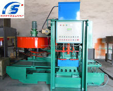 China factory supply low cost terrazzo floor tile making machine