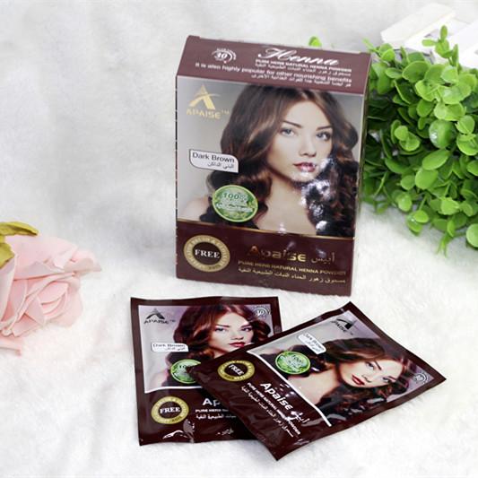 Henna Hair Dye India Henna (hp-0008) - Buy Indian Henna Powder,Indian Hair  Dye,Colorful Dye Product on Alibaba.com