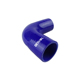 Heat resistance automotive 90 Degree Elbow silicone rubber radiator hose