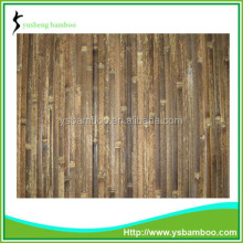 decorative living room wall panels