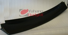New Accessories FRP Rocket Bunny RB V2 Style Rear Spoiler Wing For Glass Fiber 1989-1994 180SX RPS13