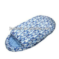 YP-126 egg adult sleeping bags, body sleeping bag