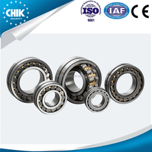 good quality Spherical Roller Bearing 23134 MB W33 for Light textile and Agriculture