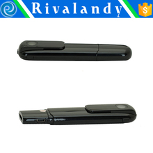 FHD 2016 Products Mini Camera spy DV wifi spy camera that is the spy camera pen