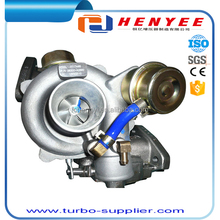 hyundai 28200-42560 turbo charger GT1749S 28200-42560 716938-0001 for Hyundai Commercial Starex with 4D56T engine