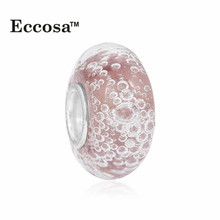 fashion jewelry alibaba wholesale bead treasures glass beads ETB041