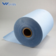 Good Performance Lint Free Tissues Paper Wipes For Oil Adsorption