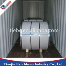 Best price hot dipped galvanized steel coil/price hot dipped galvanized /secondary quality cr steel coil