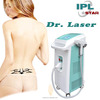 Easy Operation Nd yag Laser Beauty Machine Freckles Removal Laser Tattoo Removal Skin Rejuvenation for sale
