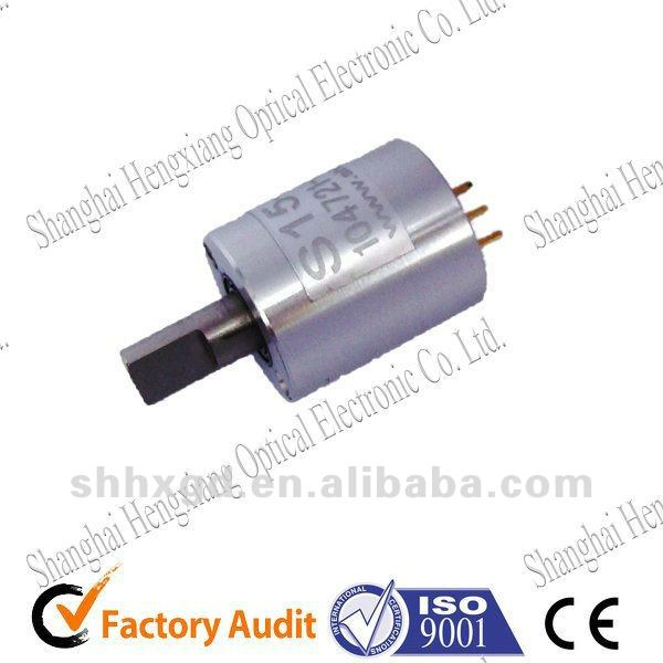 S15-DM Magnetic Encoder Prices