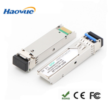 New product RB-XXXXX Cisco sfp module