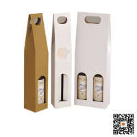 wine bag wine box wine carrier