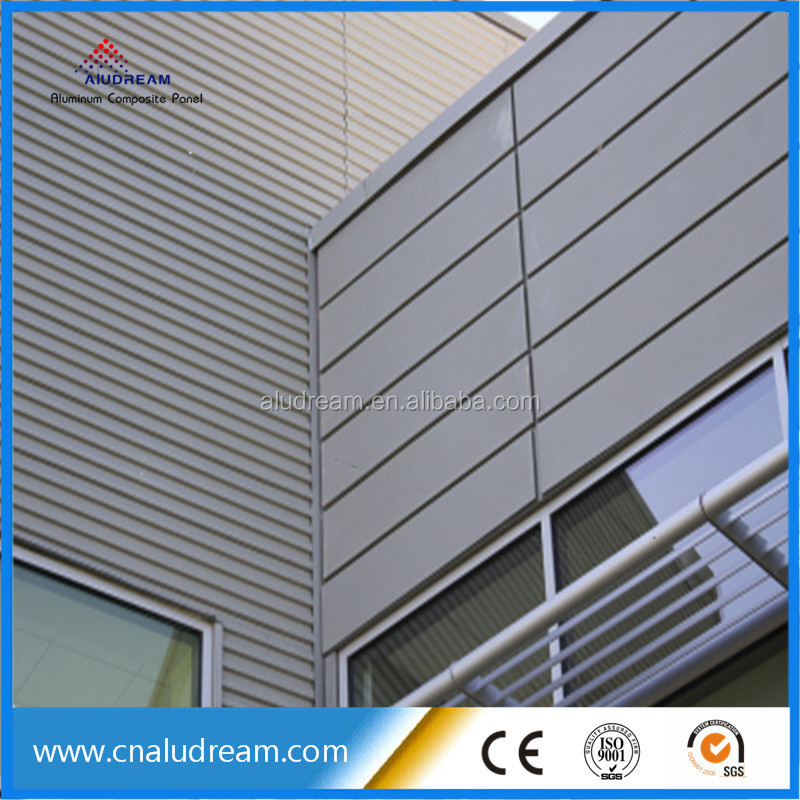 Sha Structural Insulated Panel Wall Cladding Price Buy