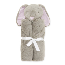 Best Sell Baby Product Coral Fleece Plush Baby Soft Toy Blanket