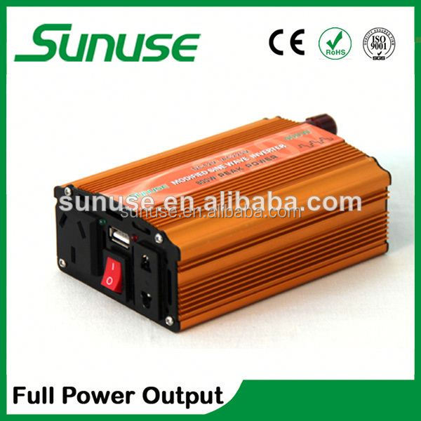 CE Approved wind generator grid tie inverter, 3kva inverter with good price