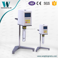 Fat High Quality Redwood Viscometer