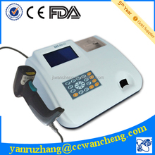 Urine testing machine W-200B medical urine analyzer FDA