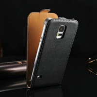 Cheap Hot Selling guangzhou mobile phone case for samsung s5