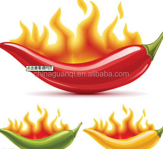 sell all kinds of hot spicy red chilli pepper