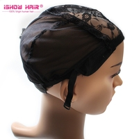 Buy hair extension accessories nylon wig caps high quality,hair ...