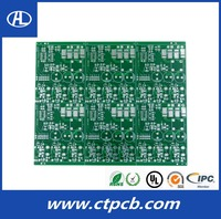 Smart PCB board manufacturer with low cost