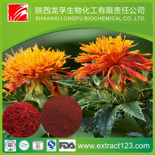 Low price high quality natural organic saffron extract