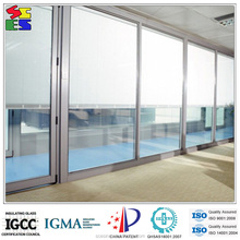 Good quality and fancy design waterproof roller blinds