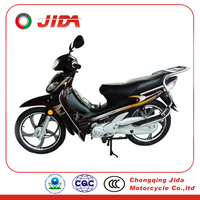 latest brazil 110cc motorcycle JD110C-20