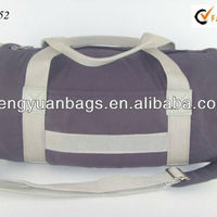 2015 Casual Travel Bags