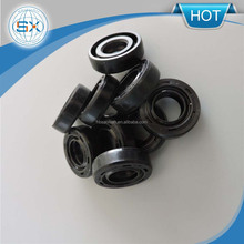High press Nitrile NBR rubber TC oil seal