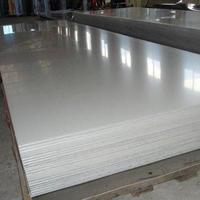 China professional manufacturer plate stainless steel price m2 with high quality