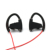 Hot-selling sports stereo wireless bluetooth headset, sport stereo headset,RN8 wireless headphones