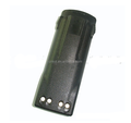 Two Way Radio NI-MH PB-43N Battery
