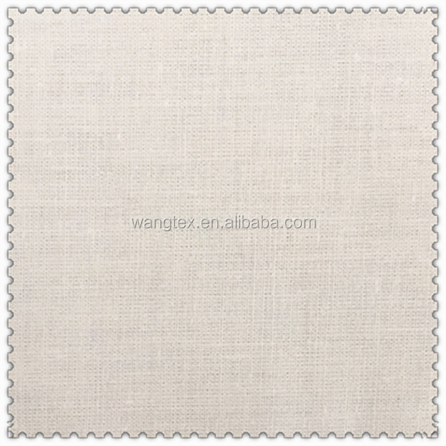 JMI-PL03 TC5050 pocketing fabric in cotton woven for suit pants