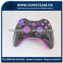 Good and cheap silicone case replacement shell for xbox one controller housing