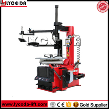Garage Car used automatic tyre changer repair equipment