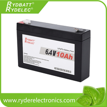 Good quality electric car battery lithium ion with good service