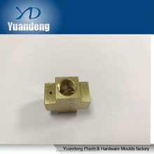 Brass made pipe fitting,NPSM,IPS Brass tube fitting