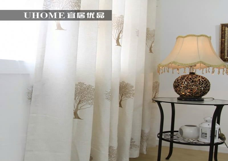 ready made curtain fancy curtain valances luxury lace curtain