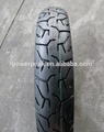 Cheap popular motorcycles tyres 100x90x17 100x90x18
