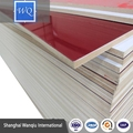 E2/E1 MDF Anti-scratch High gloss acrylic sheet MDF board