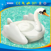 2016 new design water floats giant inflatable flamingo pool float