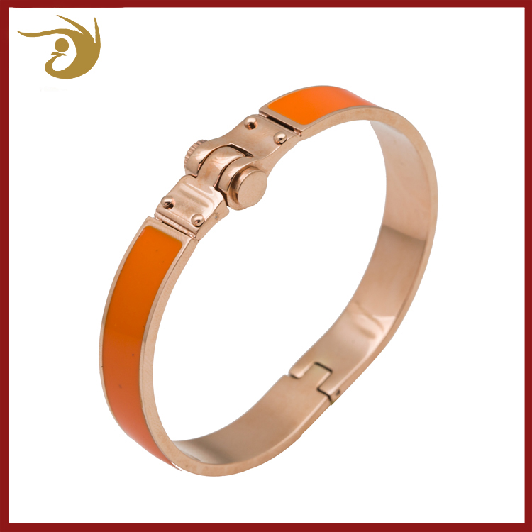 18k Gold Plated Stainless Steel Bangle,Latest Design Girls Gold Bangle,Jaipur Lakh Lac Bangle