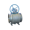 /product-detail/carbon-steel-wcb-flanged-trunnion-mounted-ball-valve-60738800430.html
