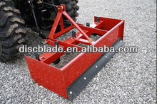 TSBB-4~TSBB-8 series of box blade from laser land leveling for sale