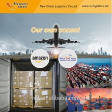 reliable top 10 international shipping company uk/europe shipping rates/freight in china