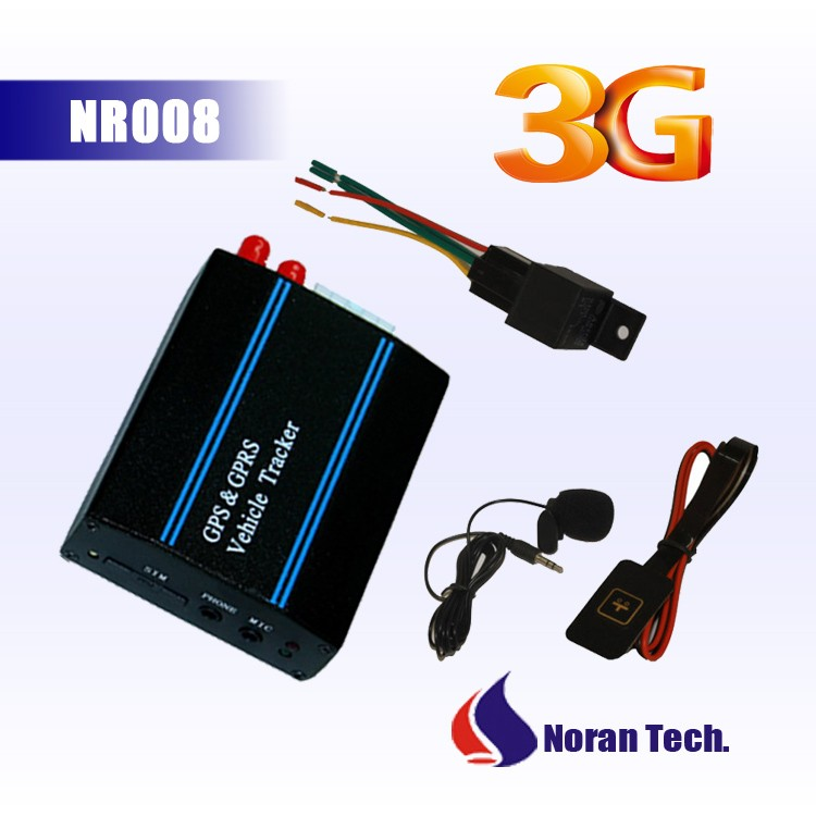 gsm gprs gps module 3g gps tracker for vehicles